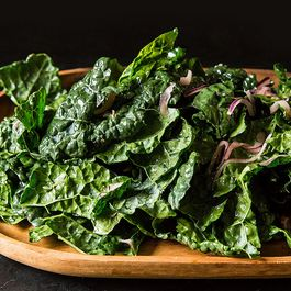 5 Links to Read Before Eating Your Greens
