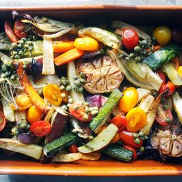 34310980-f354-4999-823b-ca4a204abf88.roasted_vegetables