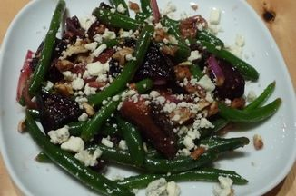 06be5140-fbb1-4a1e-9b8f-81c952a76db0.beet_green_bean_salad