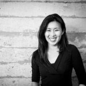 Christina Cho Yoo