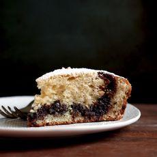 Cccf7af6 1eaa 44c0 9c4b 90ee421fcc5e  cake1