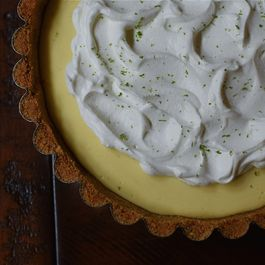 1a43a7b6 2407 4593 a679 5578ac0e687d  mango key lime pie
