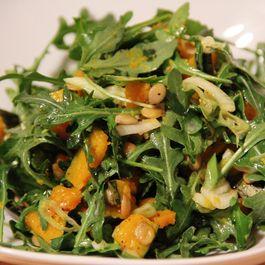 42f279d6 561a 4c3d bfb7 ac2a63706b9d  kabocha squash salad