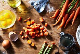 42f7b686 9dec 4d0a a3a1 f58f454353f0  2017 1010 brazilian carrot cake genius recipes julia gartland 131