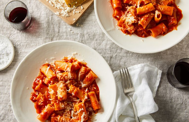10 Cozy Vegetarian Dinners You Can Have on the Table in Under 30 Minutes