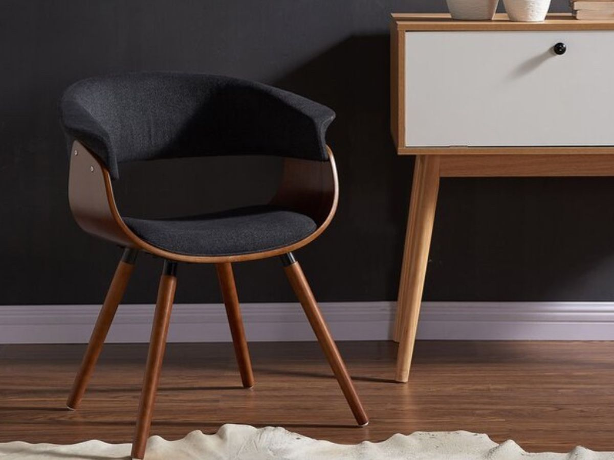 7 Most Comfortable Desk Chairs Stylish Comfy Office Chairs