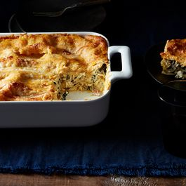 756a8c00 e332 4e5f a707 7564190019db  2016 1019 kale and italian sausage lasagna with pumpkin bechamel mark weinberg 374