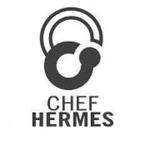 Chef Hermes