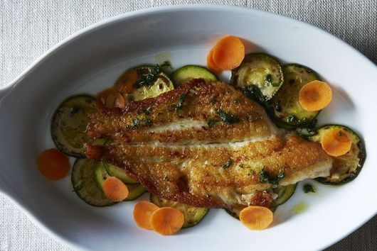 Call it Zucchini, Call it Summer Squash: Just Make These Recipes