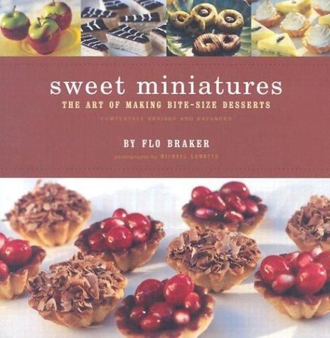 sweet miniatures