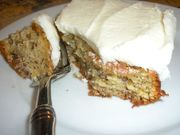 F050b9d6 9d74 413f 8fa7 d3ce9523da72  mom s banana cake served with fork