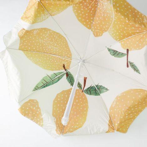 Family Beach Umbrella