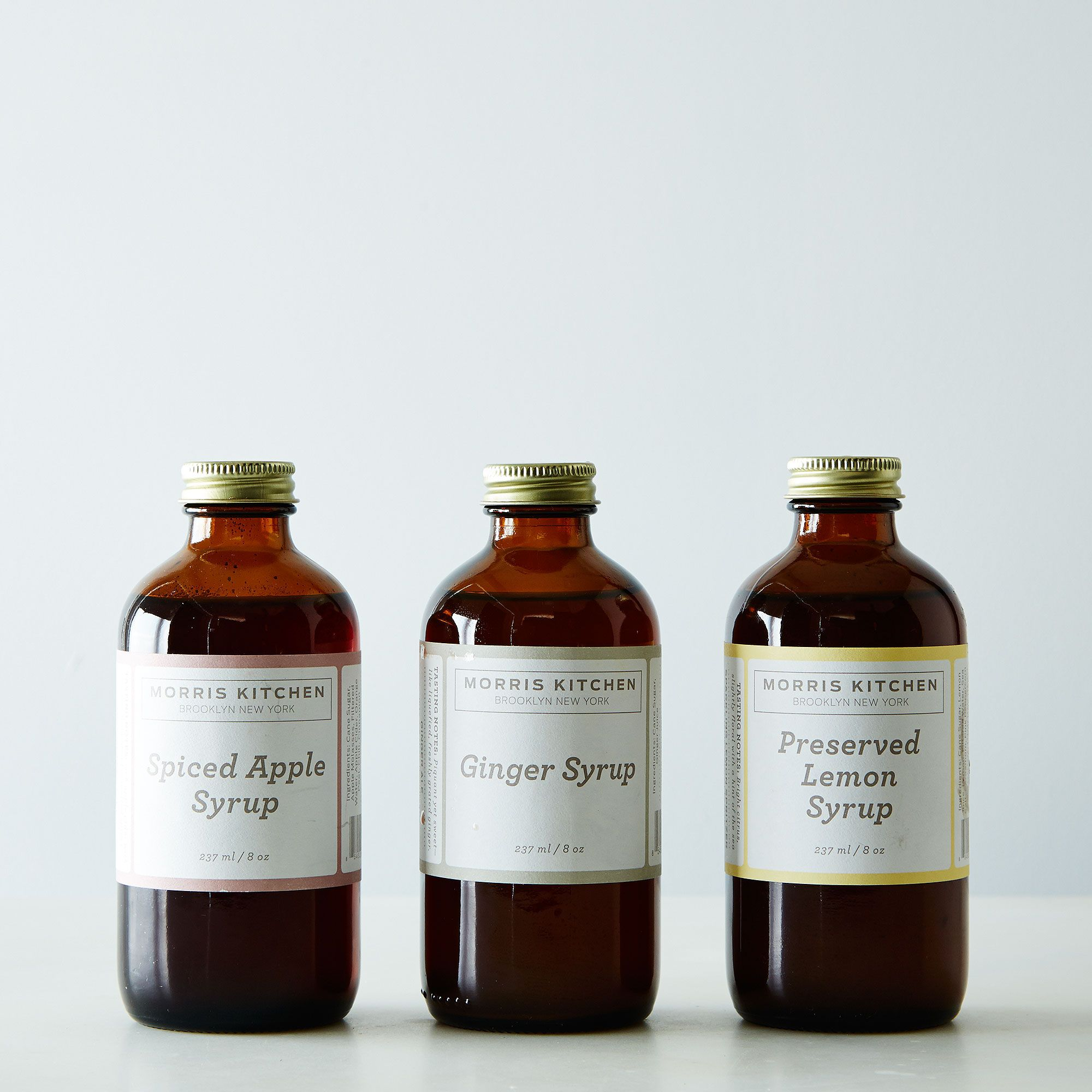 E7c68f98 06ae 4f42 b593 26407d5670f0  2014 1017 morris kitchen spiced apple preserved lemon ginger syrups 004