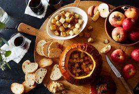 C54b4898 f66b 4f41 9570 a7b7cf077977  2016 1004 baked pumpkin fondue recipe bobbi lin 308