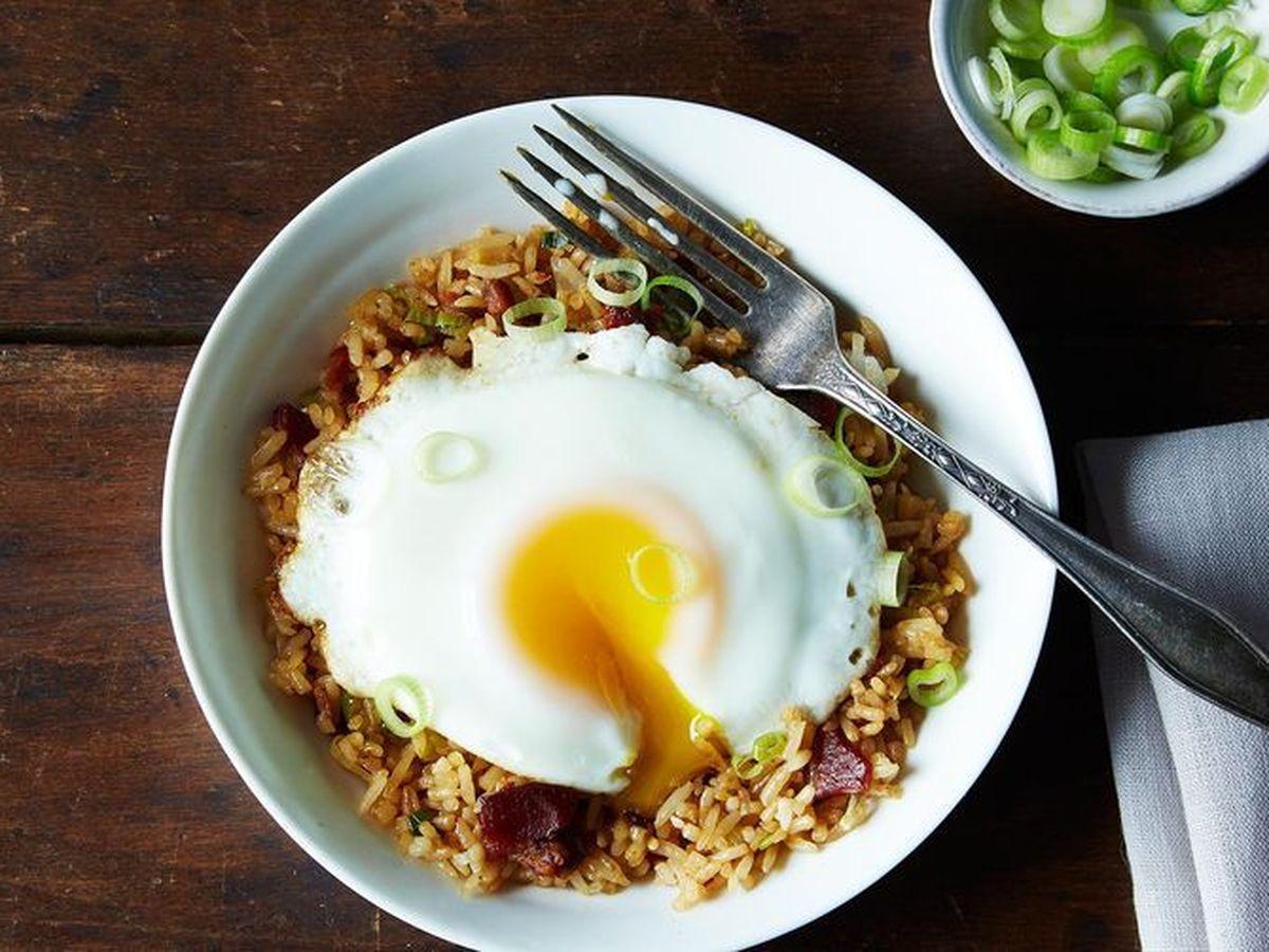 16 international breakfast recipes forumfinder Gallery