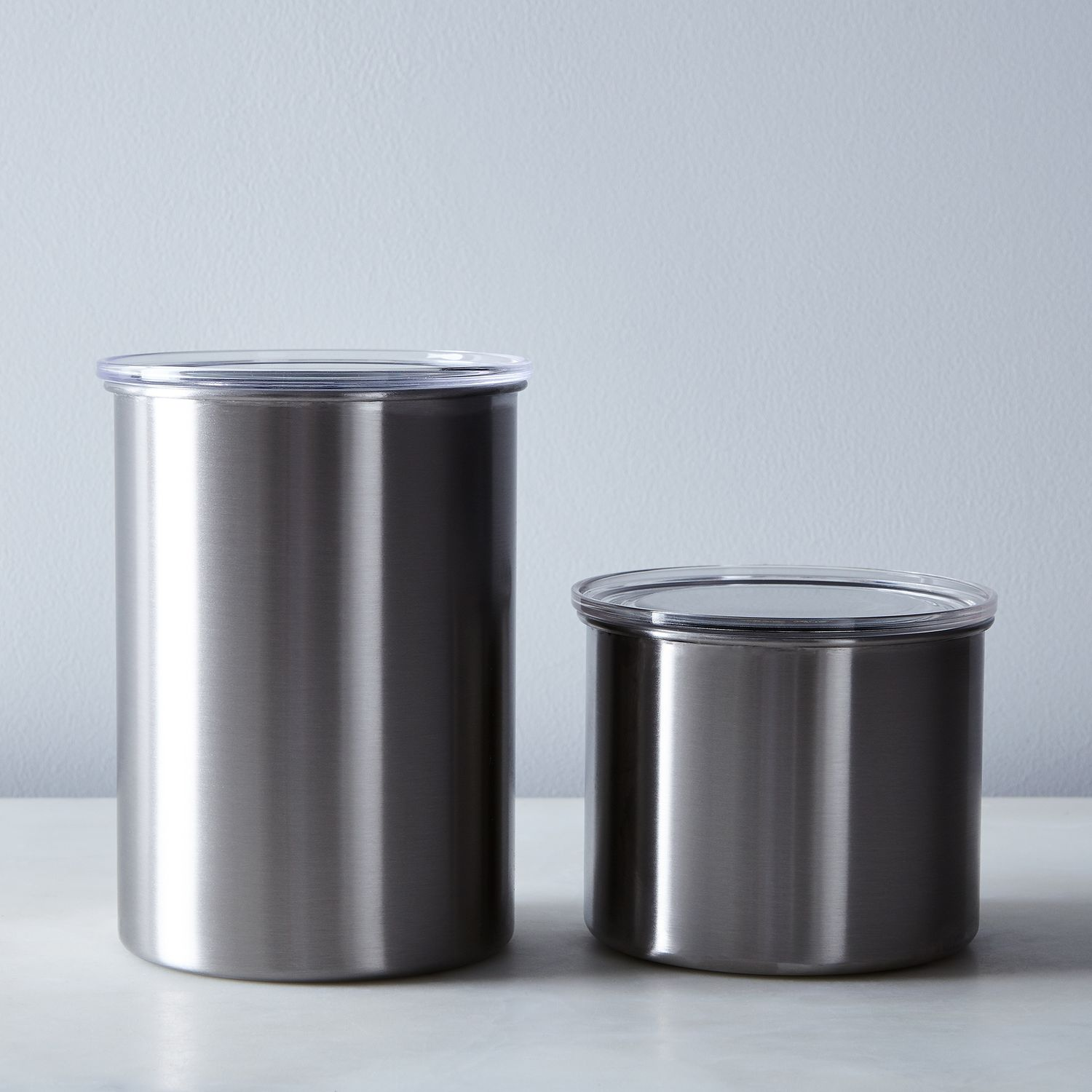 Opaque Airtight Coffee Storage Containers On Food52