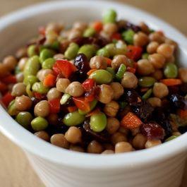 Salads by Belle Année