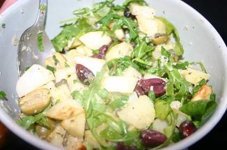 C4e66ebe cdc3 4b74 b850 31cc39b1caa1  potatoe salad