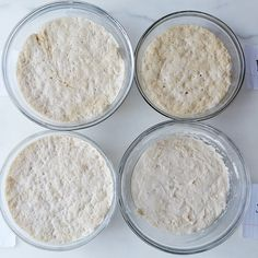 Preferments—and How to Adapt Any Bread Recipe to Use One