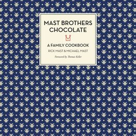 93ab16f9 e554 4b52 b09e 8f55db1ae7ed  mast brothers cookbook