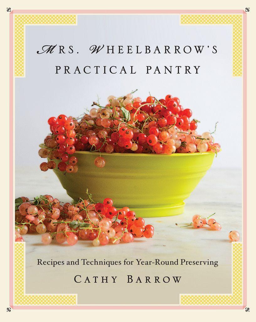 Blog Mrs Wheelbarrow S Kitchen