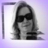 Jill Siegel