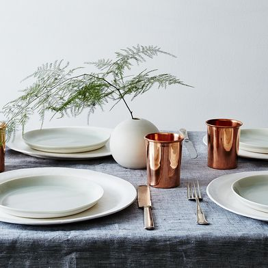 38 American-Made Kitchen & Homewares That Make Us Proud