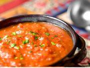 76c92c67 8b4f 405a 89ac cab556c122b3  marinara sauce