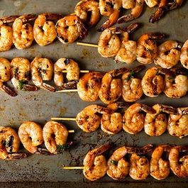 9cfd8963-421d-44d5-a05a-0f4c108c4174--spicy_shrimp