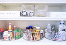 The 4 Container Store Products I Can't Live Without