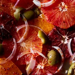 Ec12ae61 5c03 4be8 a0e5 b4a6c458f80e  2017 0210 blood orange salad with olives mark weinberg 139