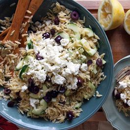 1bb90d2c-235a-4965-bb11-9f819321d79d--lemon-dill_orzo_pasta_salad_with_feta_olives-copy