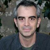 Jon Nealon