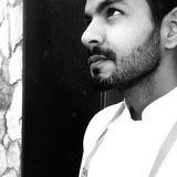 The Food Frame by Uday Malhotra