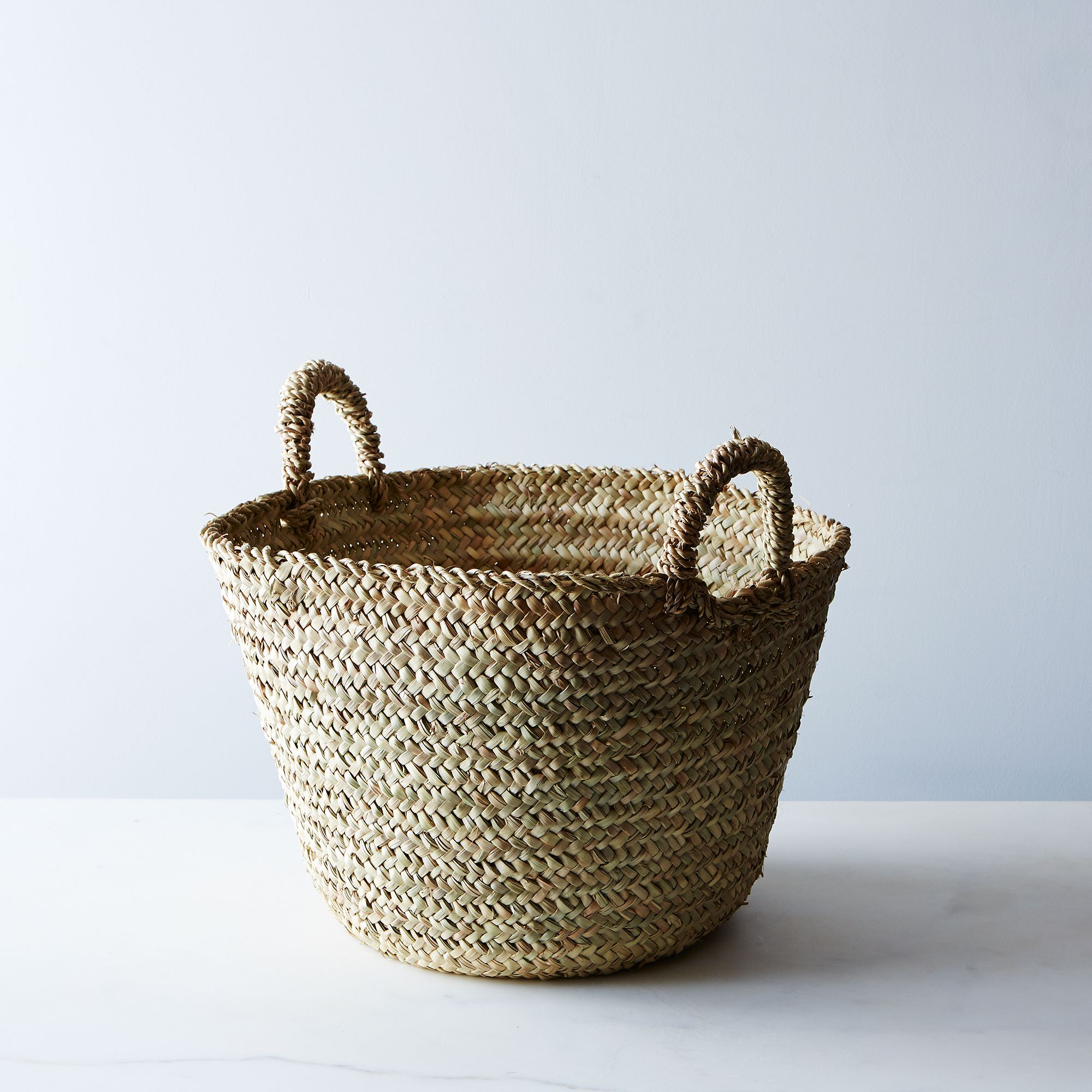 98daf832 a0f7 11e5 a190 0ef7535729df  2014 1217 elsie green moroccan woven basket medium 078