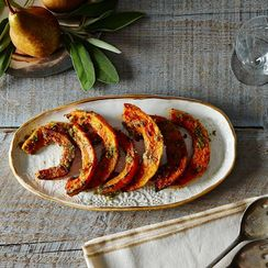 Be a Recipe Tester for Our Best Savory (Winter) Squash Contest!