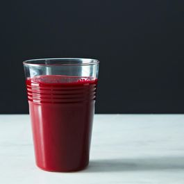 How to Juice Without a Juicer