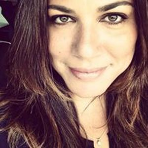Christina Perozzi
