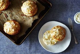 14 Reasons We Love Buttermilk More than Ever