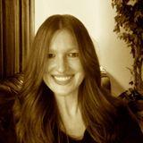 Heather Penn
