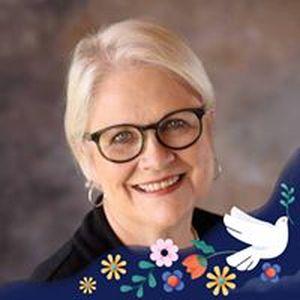 Patricia Stegall