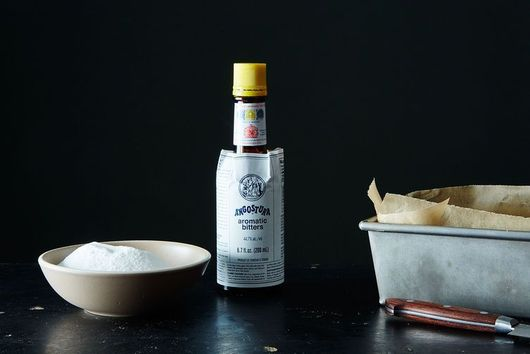Why Angostura Aromatic Bitters Might Be the Only Ones You Need