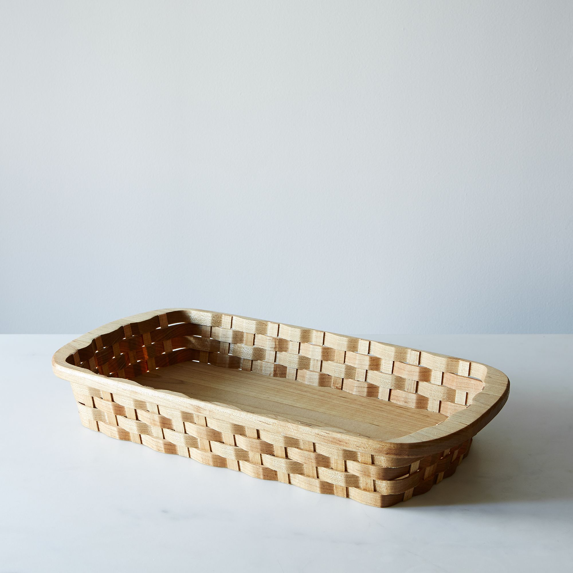 E5bdde28 a0f5 11e5 a190 0ef7535729df  baskets by debi wooden serving basket soft maple 6230 siloc