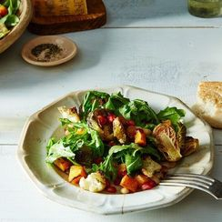 11 Steps to Ready Your Kitchen for (Gasp!) Fall Cooking