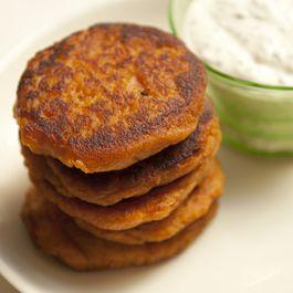 Okonomiyaki Recipe on Food52