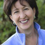 Caroline J Beck