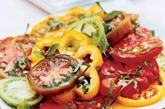 6c121546 41f6 4af5 aaaa 0efa1adfc100  tomato salad su 1062810 l