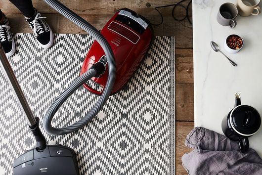 How to Keep Your Home Tidy All the Time
