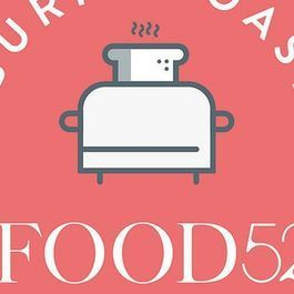 The Latest Podcast: Melissa Clark on Co-Authoring and Chef Whispering