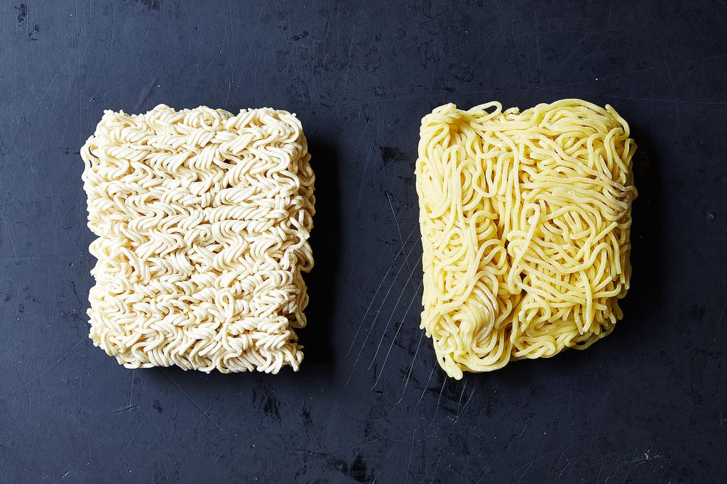 Everything you need to know about asian noodles for 8 types of chinese cuisine